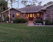 416 Hurst, Palm Bay image