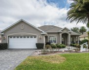 8659 Sw 86th Circle, Ocala image