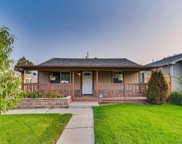 3090 W Longfellow Place, Denver image