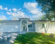 20401 Sw 79th Ave, Cutler Bay image