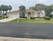 5293 Nw 19th Place, Ocala image