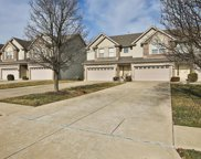 209 Prominence  Lane, Lake St Louis image