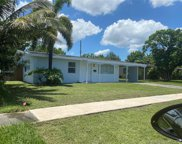 2911 Nw 44th Ave, Lauderdale Lakes image