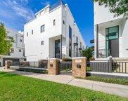 356 S Osceola Avenue Unit 17/aka 4, Orlando image
