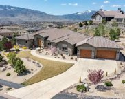 2575 Painted River Trail, Reno image