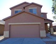 35815 W Costa Blanca Drive, Maricopa image