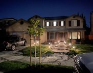 313 Ridgeview Dr, Tracy image