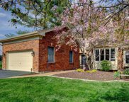 13321 Fairfield Circle  Drive, Chesterfield image