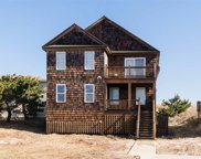 8913 S Old Oregon Inlet Road, Nags Head image