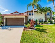 4734 Nw 5th Ct, Deerfield Beach image