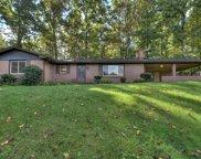 37 Lakeview Circle, Morganton image