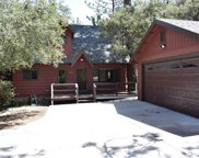 6115 Cardinal Road, Wrightwood image