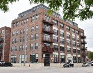 525 E Chicago St Unit 405, Milwaukee image