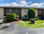 3620 Saint Johns Court Unit #Unit A, Wilmington image