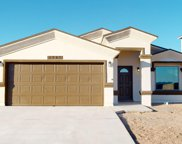 11607 Norman Montion  Street, Socorro image