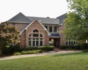 5702 Laurel Ridge, Chattanooga image