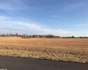 Lot 62 Win Meadow, Greenbrier image