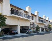 841  Warwick Avenue, Thousand Oaks image