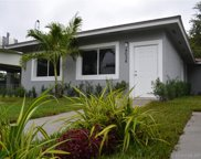 4034 Nw 23rd Ave, Miami image