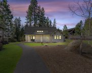 6479 S Settlers Pond Ct, Harrison image