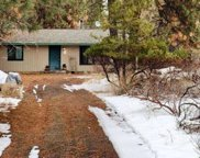 18920 River Woods  Drive, Bend image