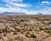 14310 E Windstone Trail Unit #43, Scottsdale image