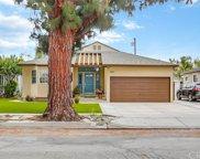 3547     Kallin Avenue, Long Beach image