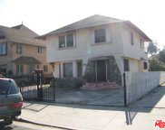 1788 W 24th St, Los Angeles image