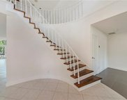 6780 Sable Ridge Ln, Naples image