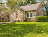 513 1st North St, Morristown image