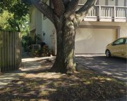 3004 Bough Avenue Unit B, Clearwater image