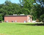 7814 T P White Drive, Jacksonville image