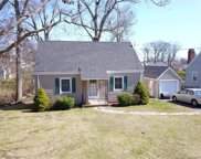 79 Honor  Road, West Haven image