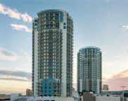 449 S 12th Street Unit 1801, Tampa image