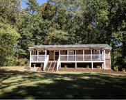 5112 Webber Rd, Knoxville image