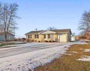 10941 E French Street, Grant Park image