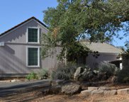 2716  Golden Fawn Trail, Shingle Springs image