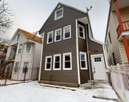 2923 N Avers Avenue, Chicago image