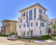 280 William Manly St 1, San Jose image