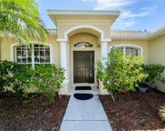 11739 Summer Springs Drive, Riverview image
