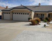 38650     Juniper Treet Road, Palmdale image