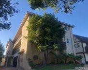 929   S Alma Street, San Pedro image