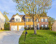 5808 Spring Mill, Lithonia image