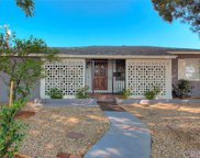 6603 Teesdale Avenue, North Hollywood image