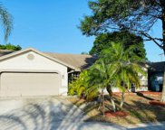 6630 NW 41st Terrace, Coconut Creek image