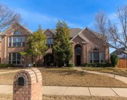 7152 Drummond Drive, Frisco image