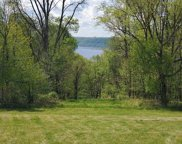 61909 Badger Ridge Road, Ferryville image