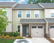 215 Park Meadows  Drive, Stallings image