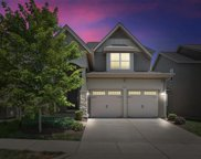 2508 Kilare South, Grover image