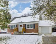 104 W Lincoln Avenue, Worthington image